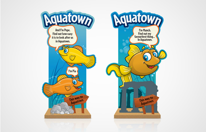 Aquatown-ID-Assets8.jpg