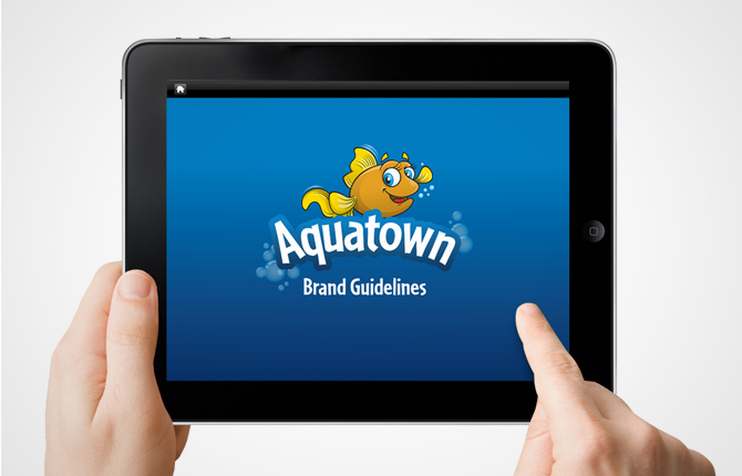 Aquatown-ID-Assets6.jpg