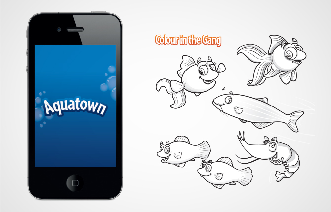 Aquatown-ID-Assets4.jpg
