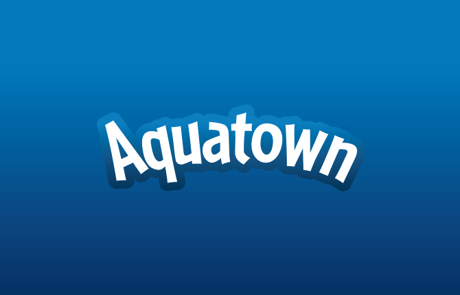 Aquatown-ID-Assets2.jpg