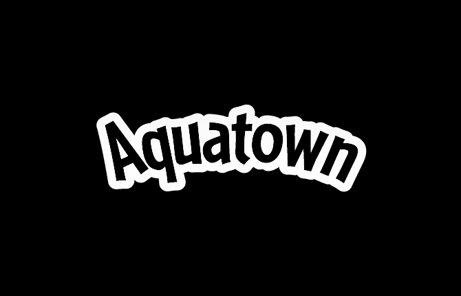 Aquatown-ID-Assets1.jpg