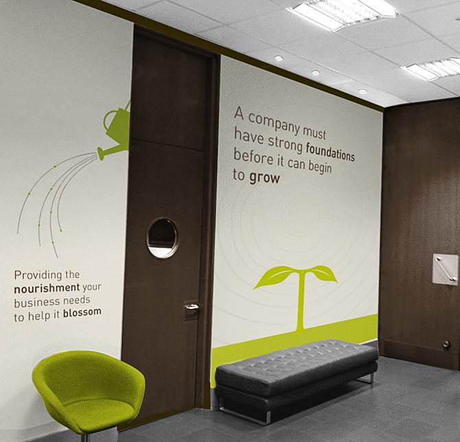 Interior_wall.jpg