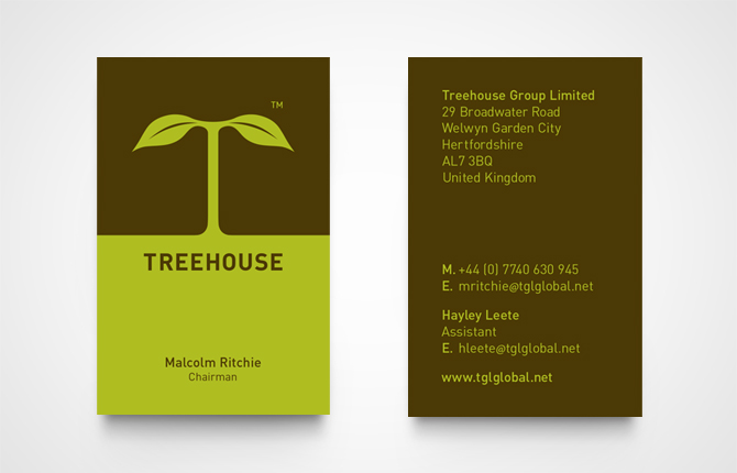 TGL-Business-Cards.jpg