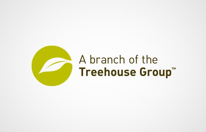 TGL-Branch-Logo.jpg