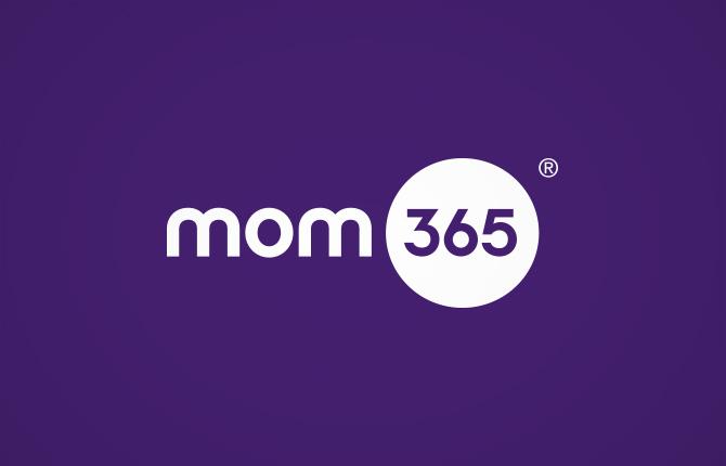 Mom3652.jpg
