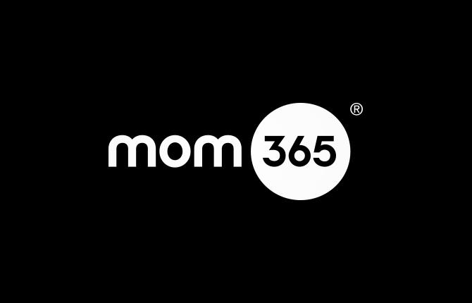 Mom3651.jpg