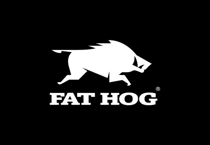 fathog_1.jpg