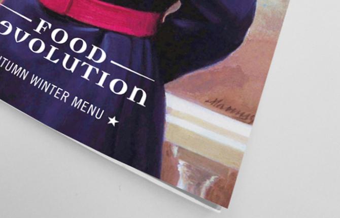 Rev-Food-Assets6.jpg