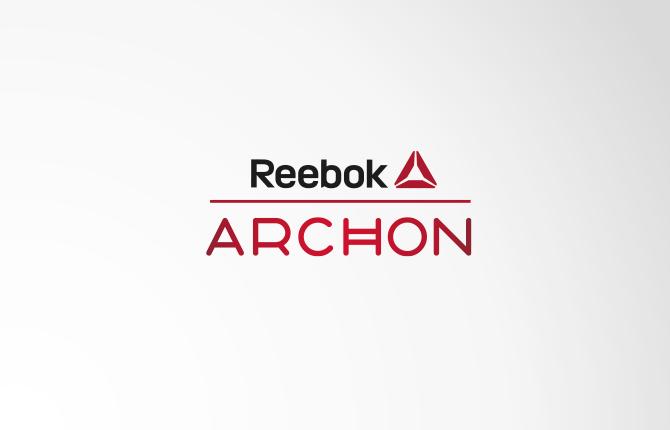 Reebok-Archon-Assets.jpg