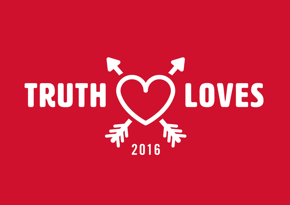 Truth Loves.png