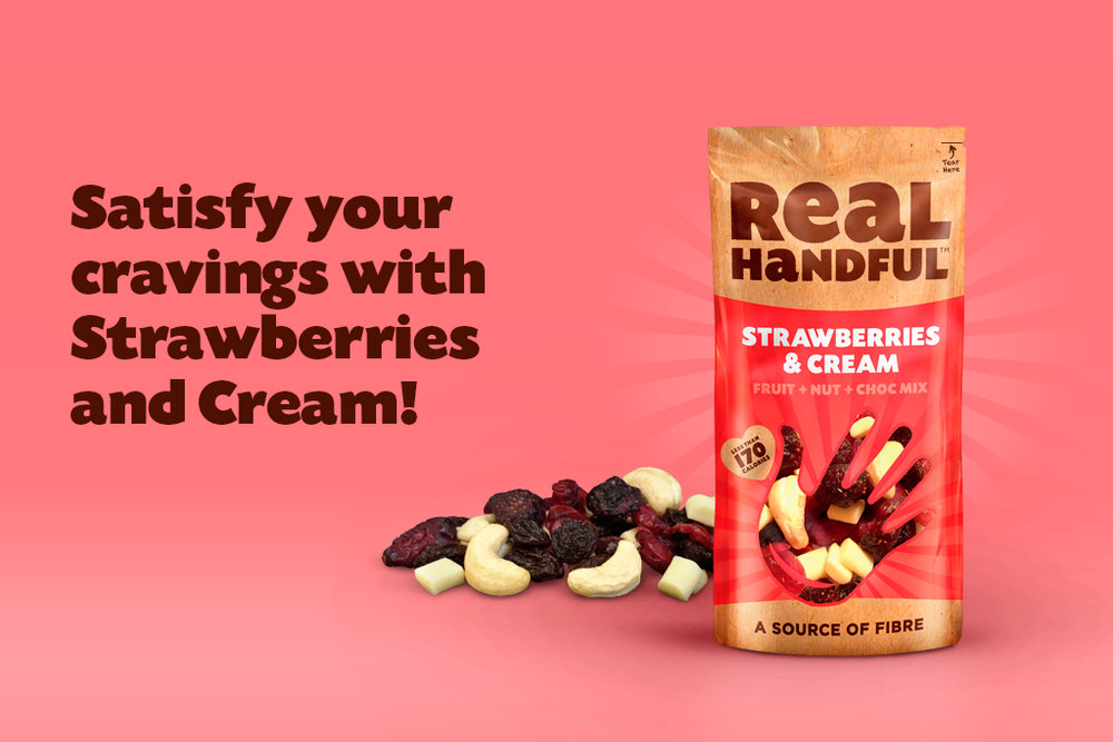 Real-Handful-Assets-Pack-Shots-New.jpg
