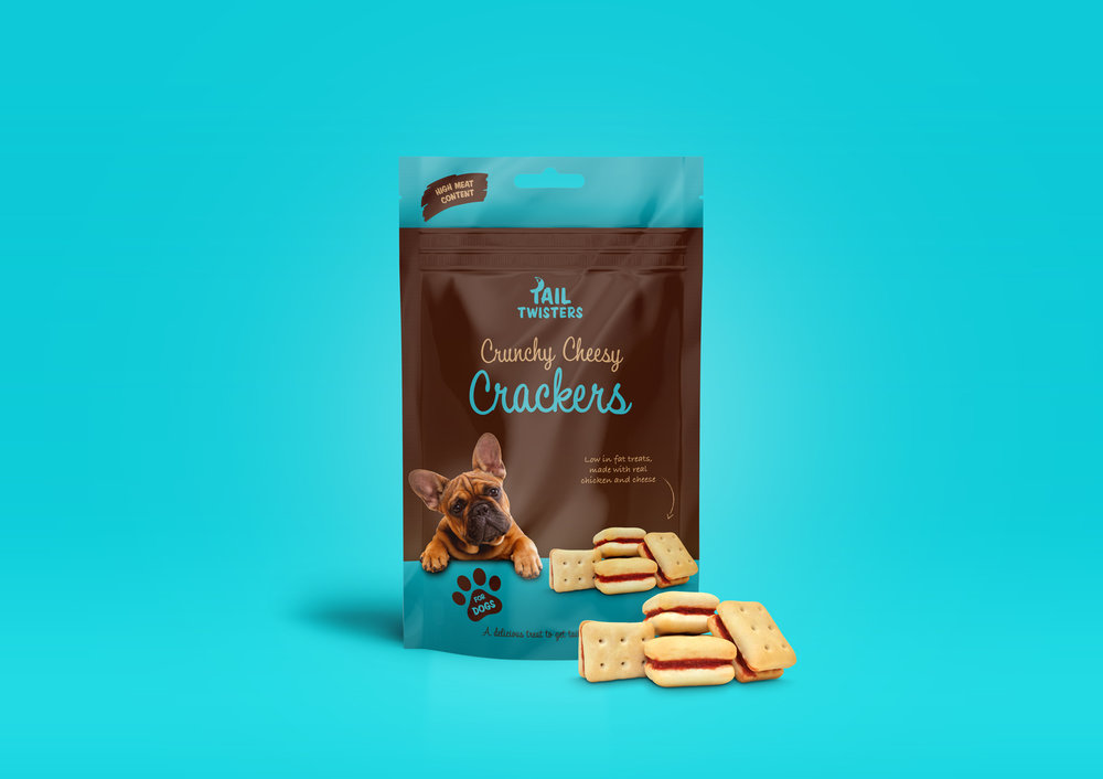 Crunchy-Cheesy-Crackeres-mockup.jpg
