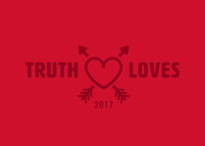 Truth-Loves-2017.jpg