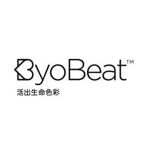 ByoBeat.jpg