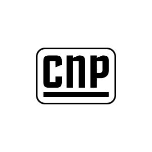 CNP_Logo.jpg