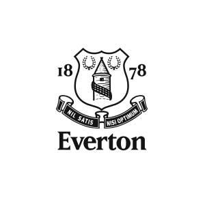 everton_logo.jpg