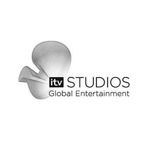 itv_logo.jpg
