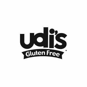 udi_logo.jpg
