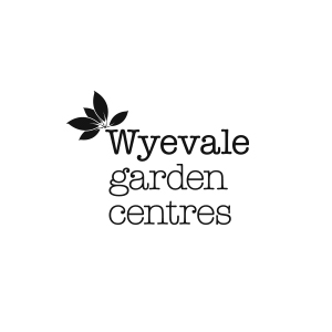 Wyevale_Logo.jpg