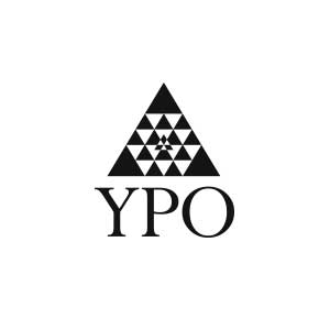 ypo_logo.jpg