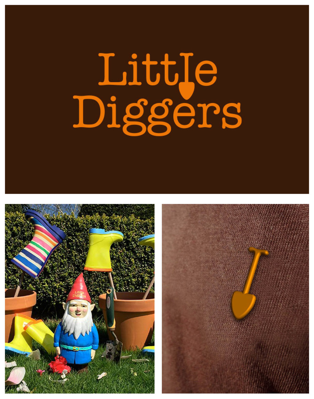 Little-Diggers-Page-Layout.jpg