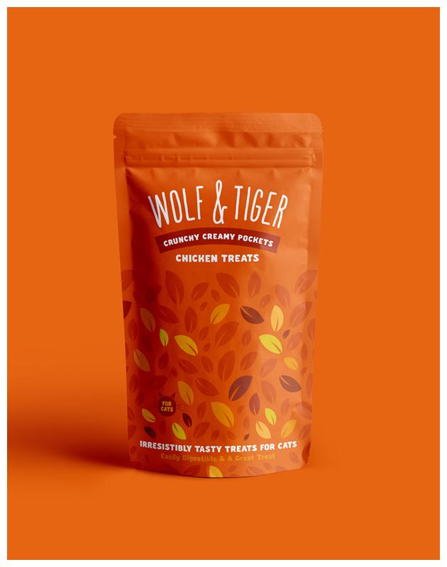 Wolf&Tiger-Image-Layout3.jpg