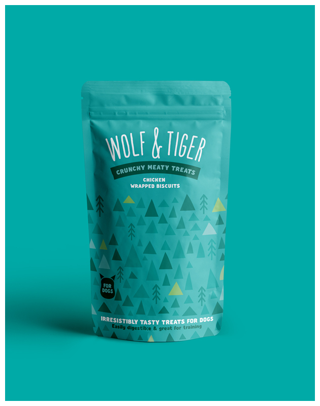 Wolf&Tiger-Image-Layout2.jpg