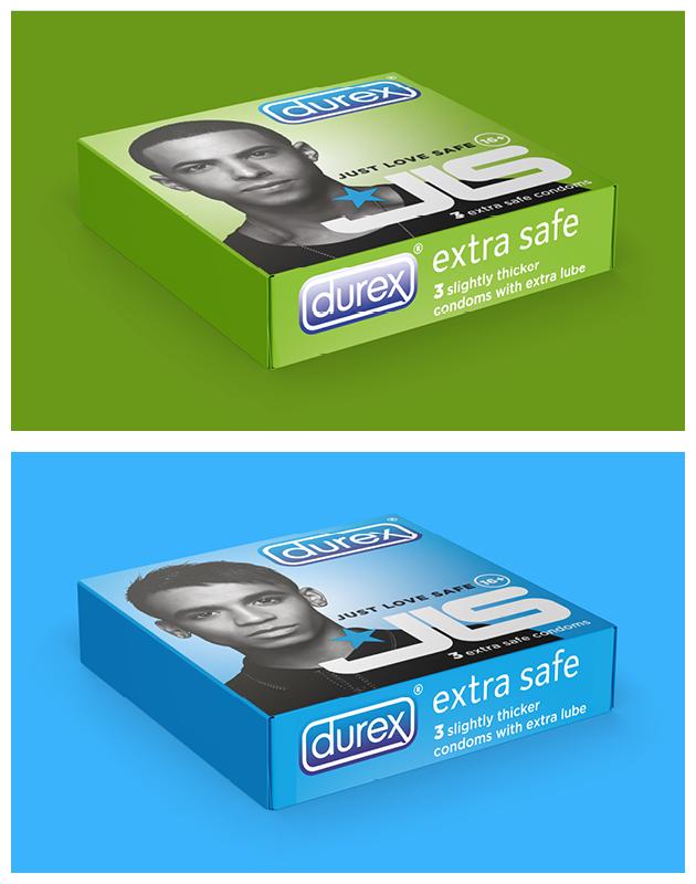 Durex-Image-Layout5.jpg