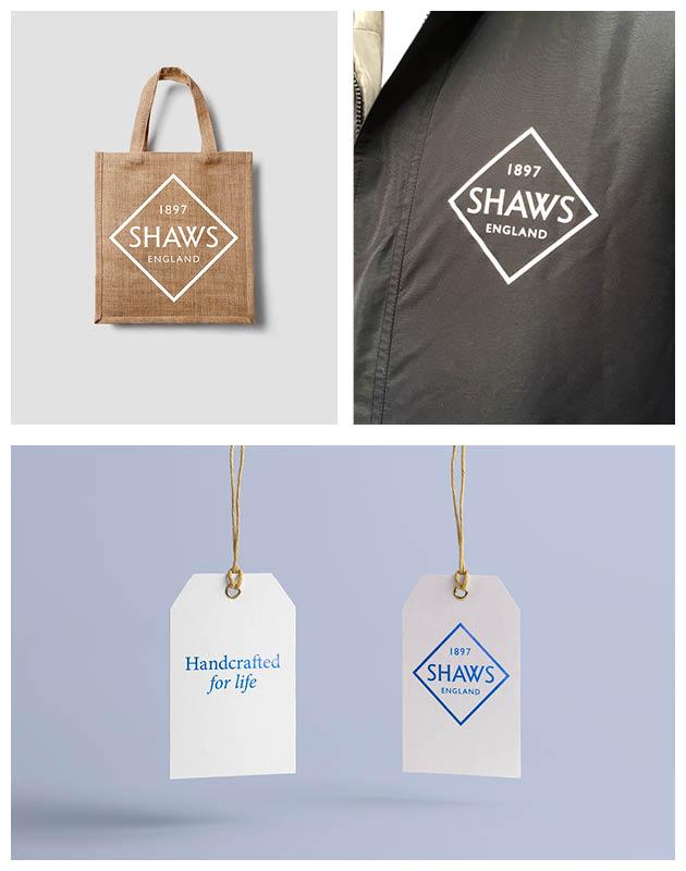 Shaws-Image-Layout28.jpg