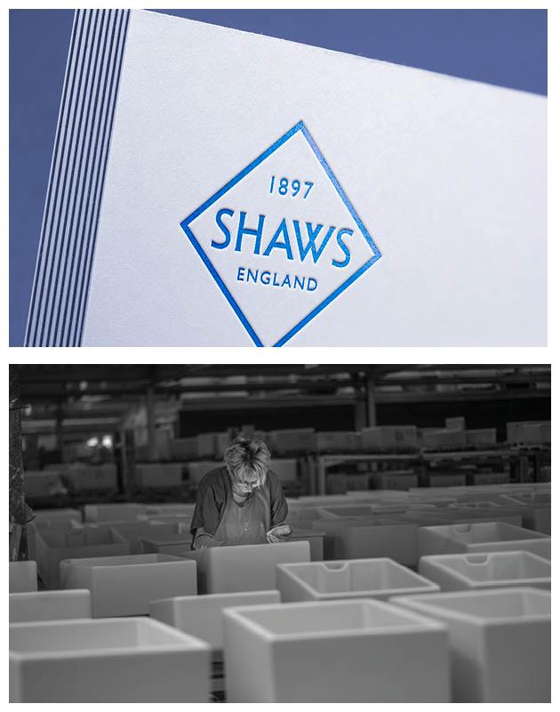 Shaws-Image-Layout20.jpg