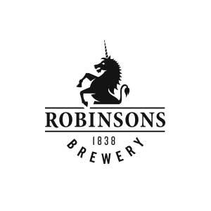 robinsons_logo.jpg