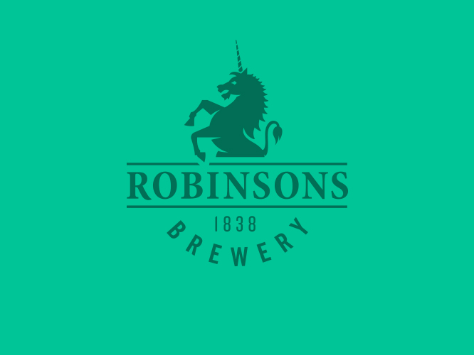 News & Views - Robinsons New Look