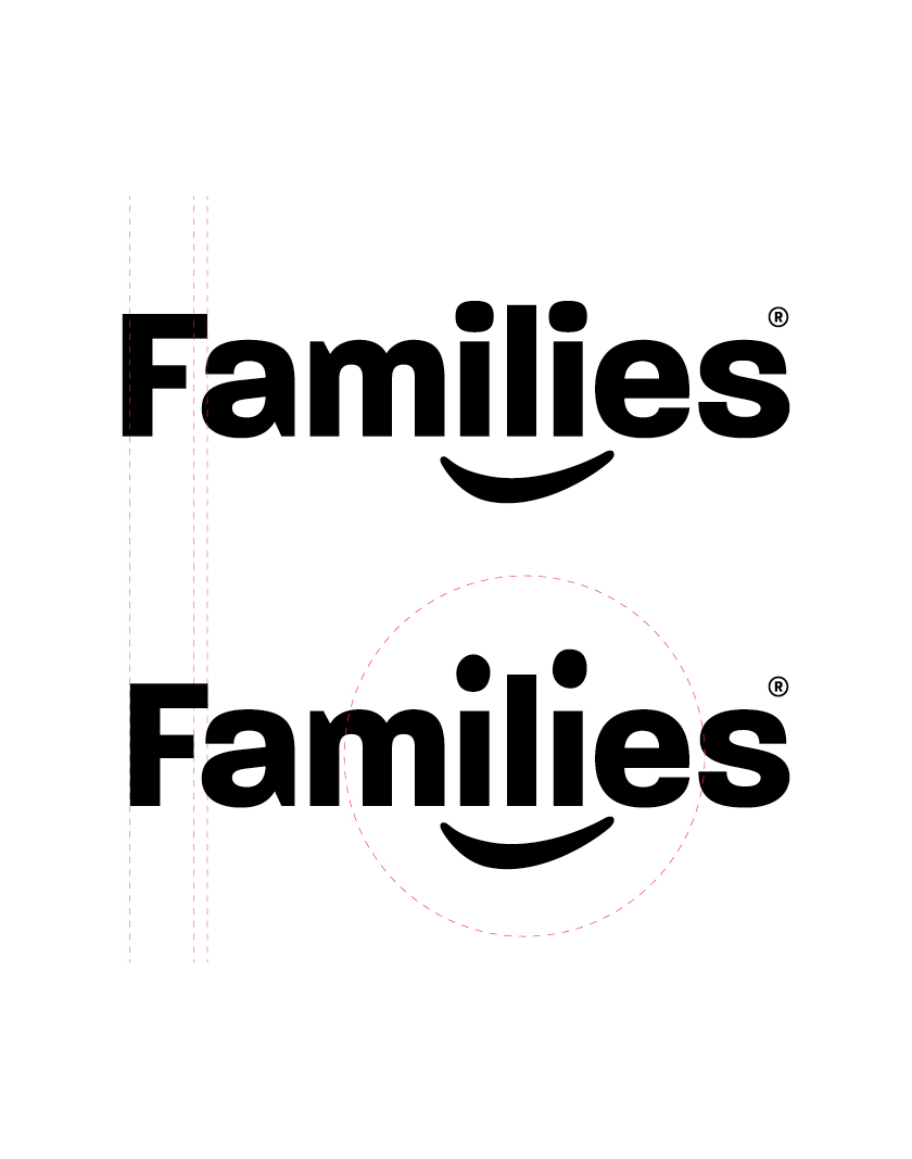 Families-Page_Layout2.jpg