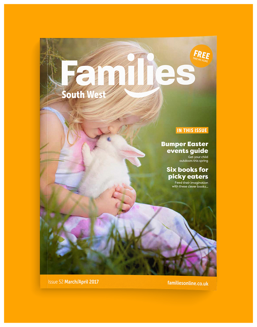 Families-Page_Layout3.jpg