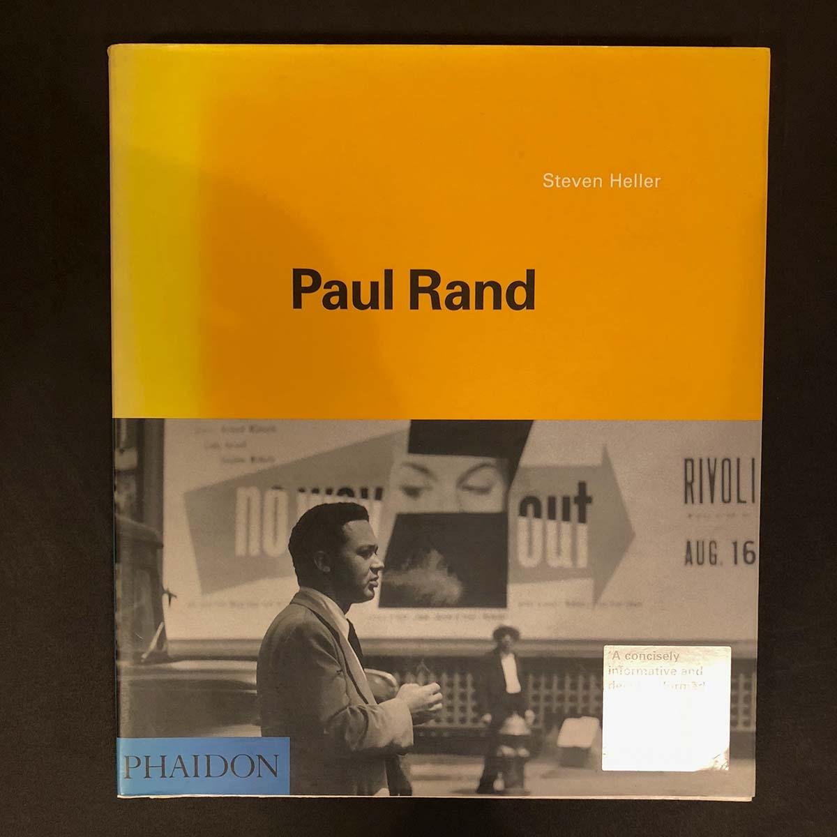 News views 15 books truth creative a manchester based design randg solutioingenieria Gallery