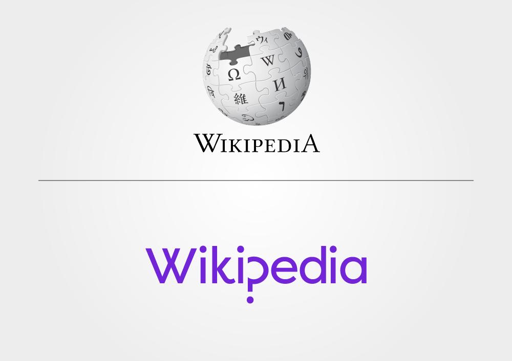 Wiki_Logo_Comparison.png