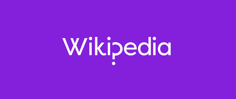 Wikipedia_Logo_Reversed_Wide.png