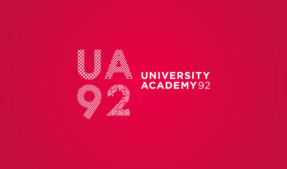 UA92 Case Study images.jpg