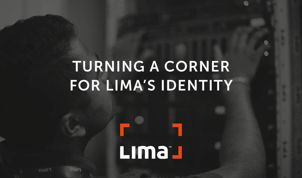 LIMA_Case_Study_1.jpg