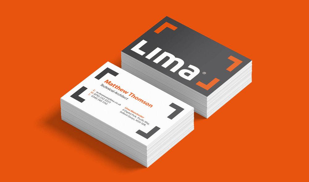 LIMA_Case_Study_13.jpg