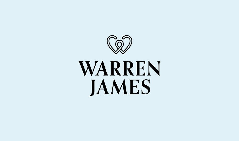 Warren_James_Case_Study.jpg