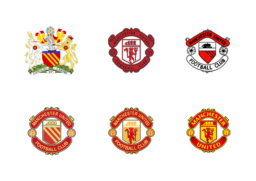 MUFC-Makeover 1.jpg