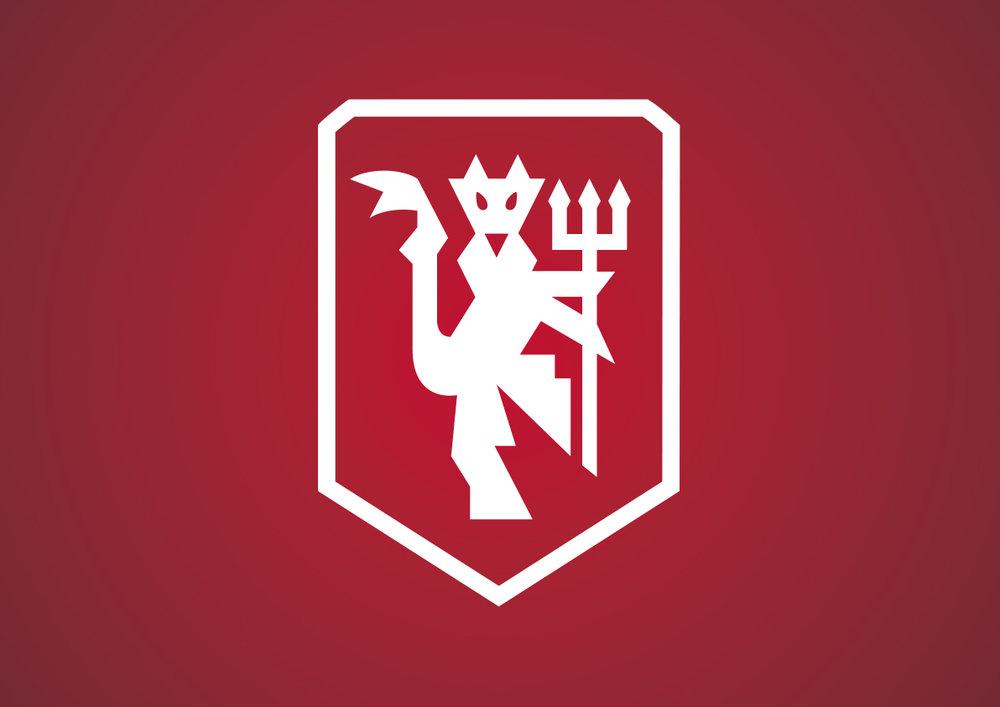 MUFC-Makeover 4.jpg
