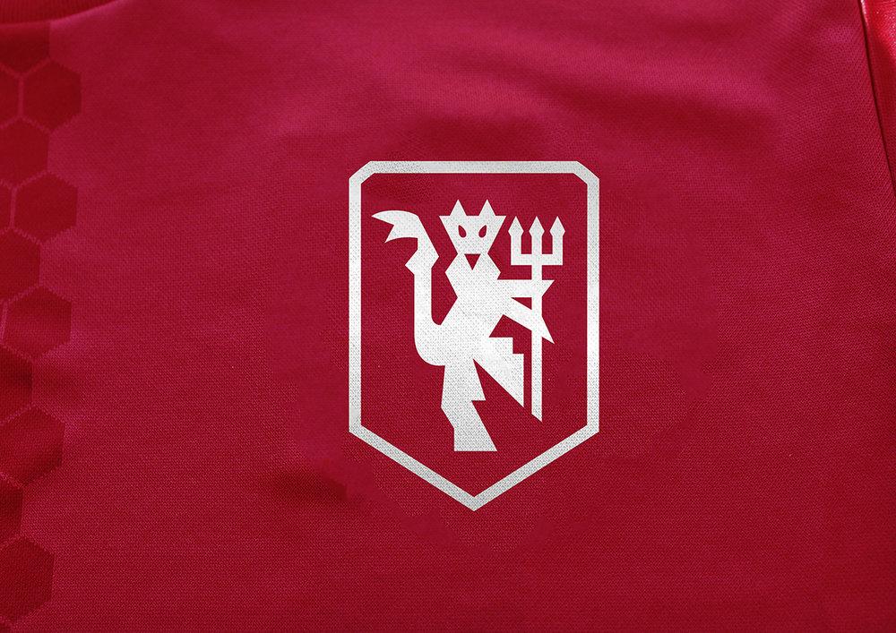 MUFC-Makeover 6.jpg
