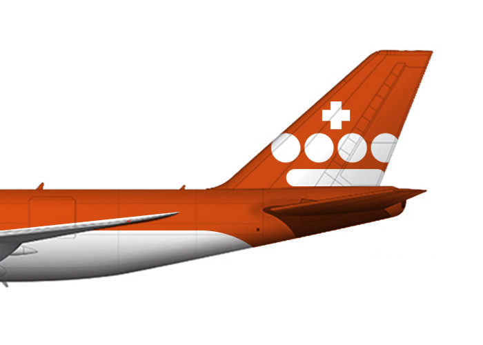 KLM Tail Visual.jpg
