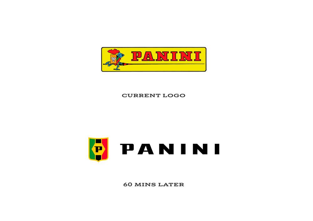 Panini-Logos-12.jpg