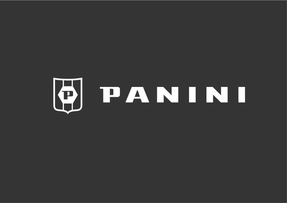 Panini-Makeover-2.jpg