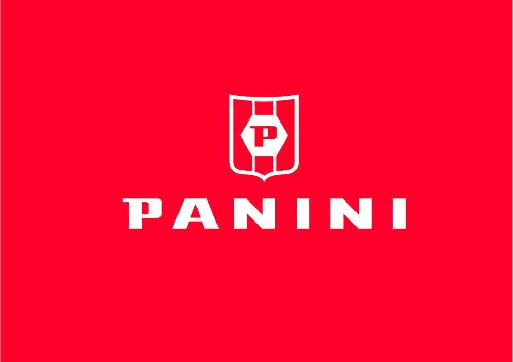 Panini-Makeover-4.jpg