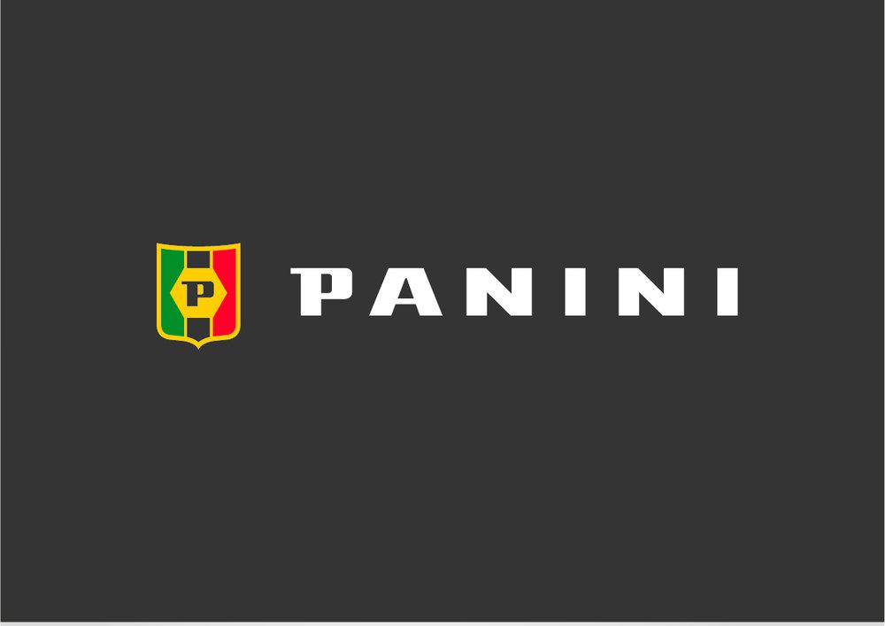 Panini-Makeover-7.jpg