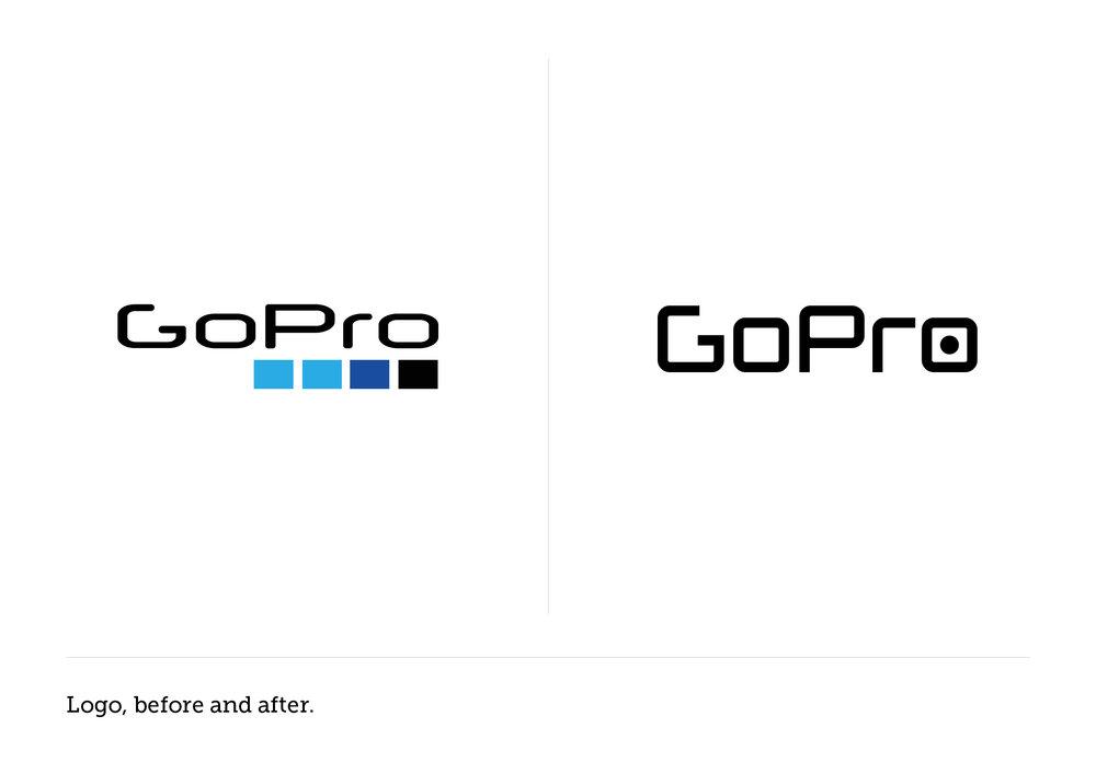 GoPro_60MinMakeover3.jpg